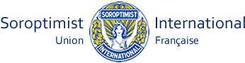 Soroptimist International Union Française - Club de BÉTHUNE